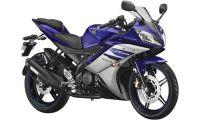 Yamaha YZF R15 V2 Photo