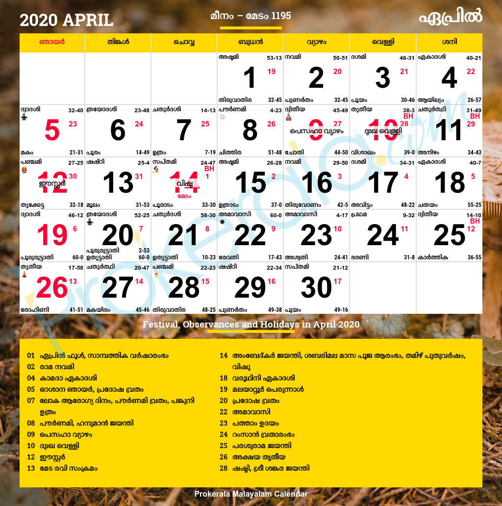 daily horoscope 21 march 2020
