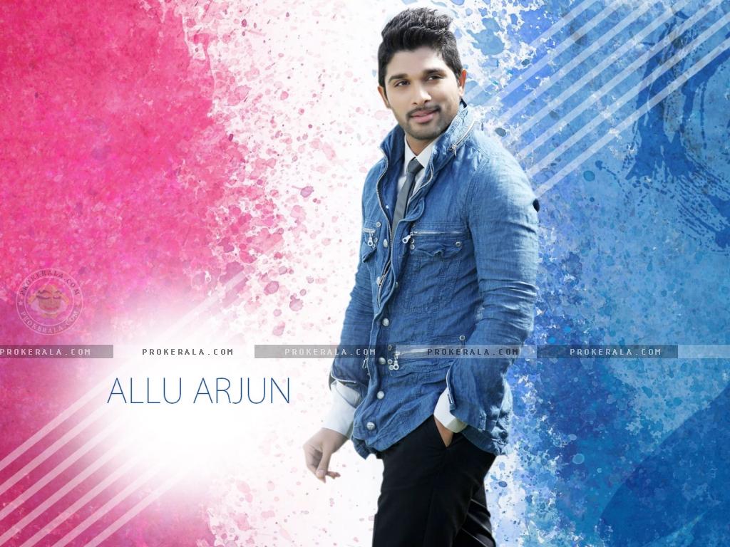 full hd wallpaper of allu arjun search results