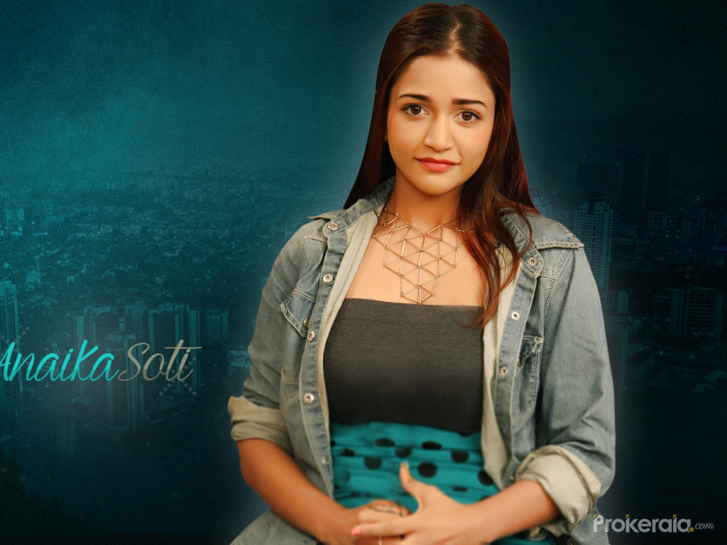 Anaika soti wallpaper tags geenschuldenfo Images