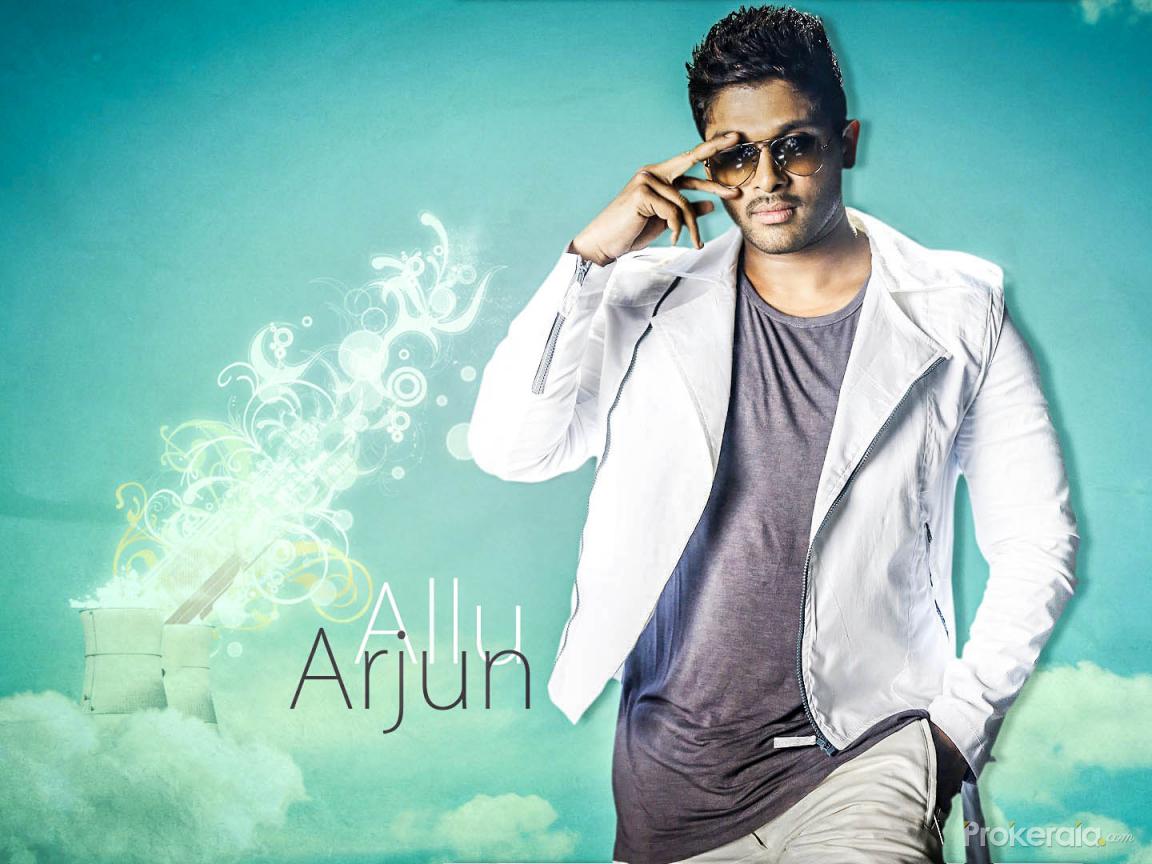 Dhanush And Aishwarya Kids Pictures Allu Arjun HD Wallpape...