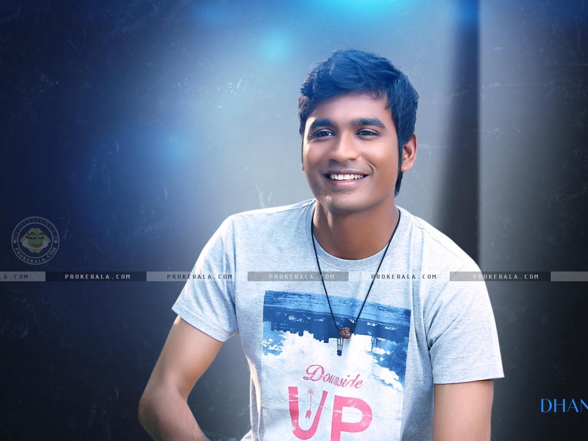 Arjun rampal wallpaper download 3