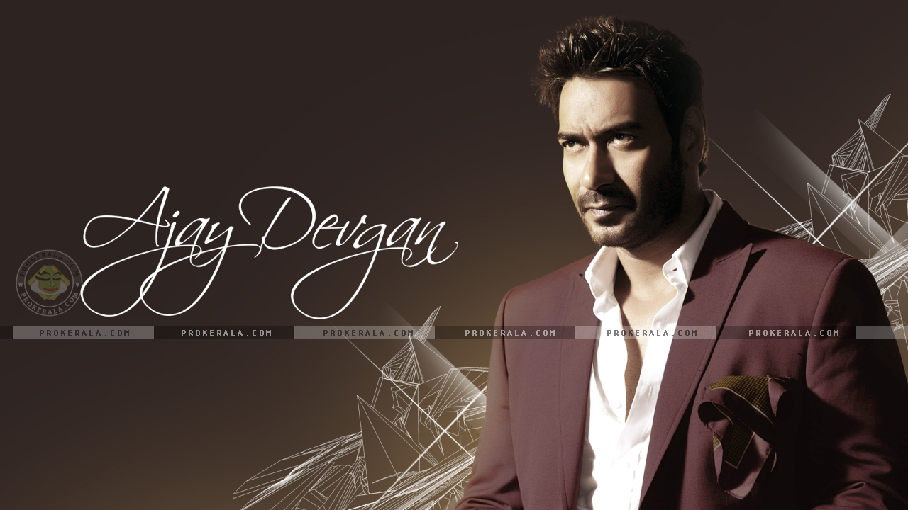 Jaan Movie Ajay Devgan Download Best 2012 Series To Watch