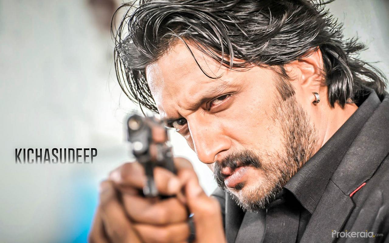 Arjun rampal wallpaper download 7