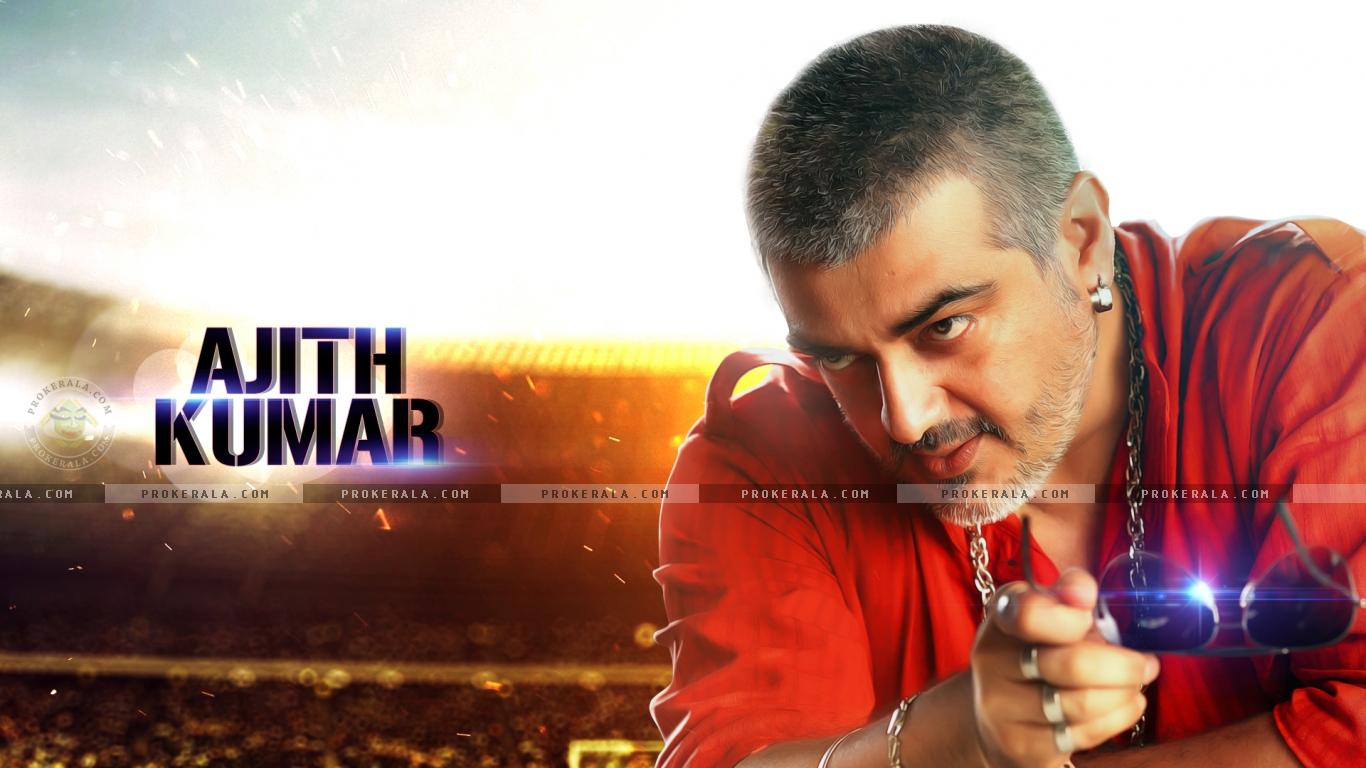 Tamil vedalam movie ringtones : Zee kannada mahadevi serial cast