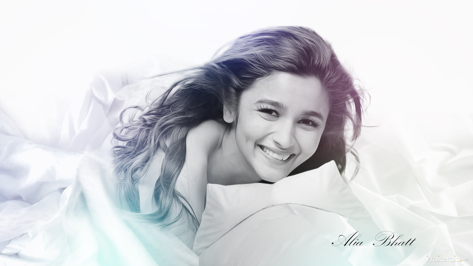 download alia bhatt wallpaper # 2 | hd alia bhatt wallpaper # 2