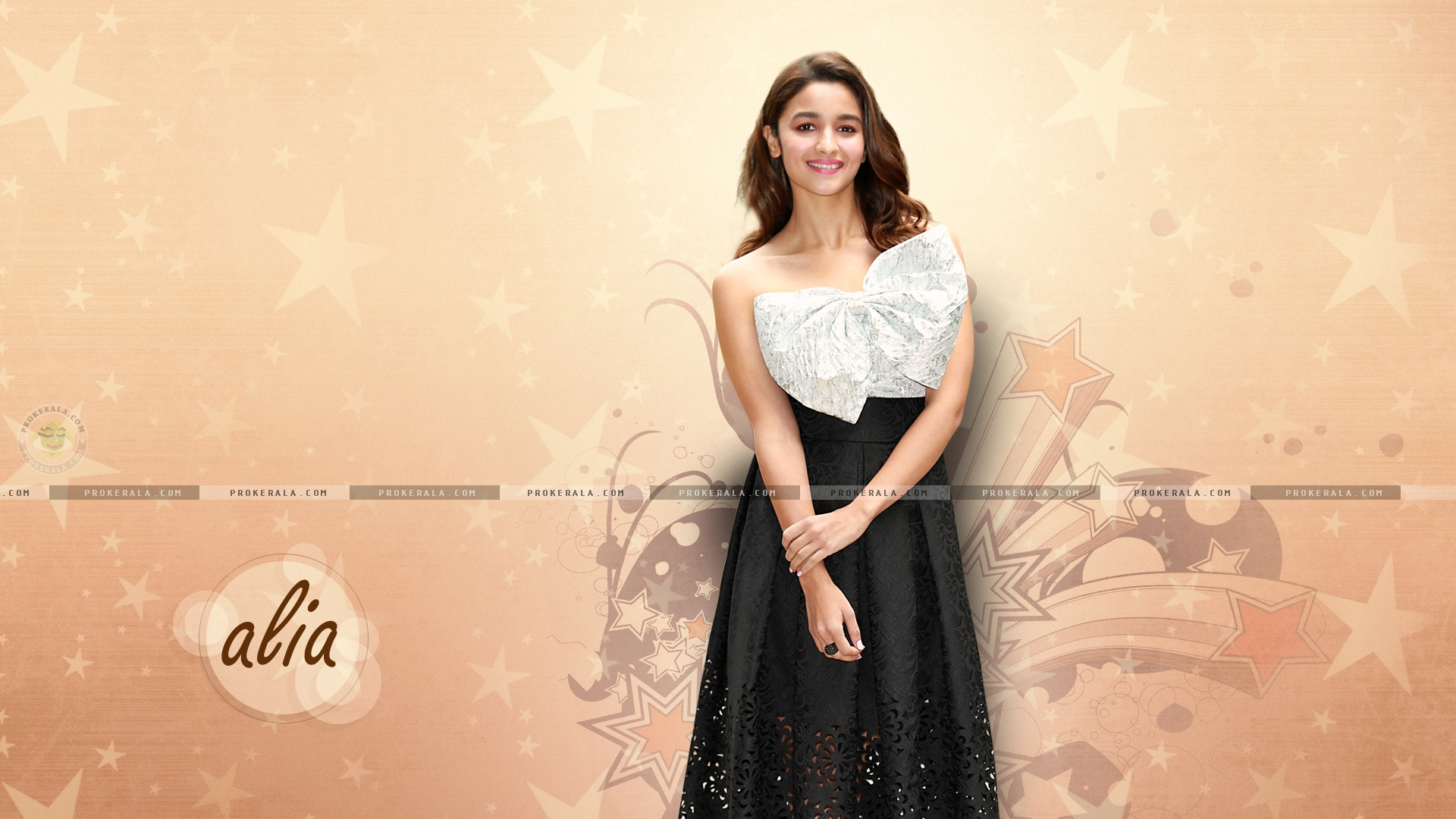 download alia bhatt wallpaper # 1 | hd alia bhatt wallpaper # 1