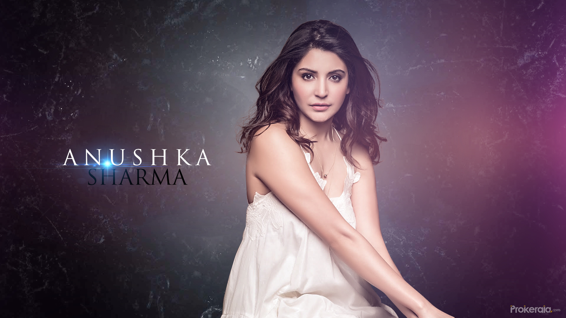 download anushka sharma wallpaper # 3 | hd anushka sharma wallpaper # 3