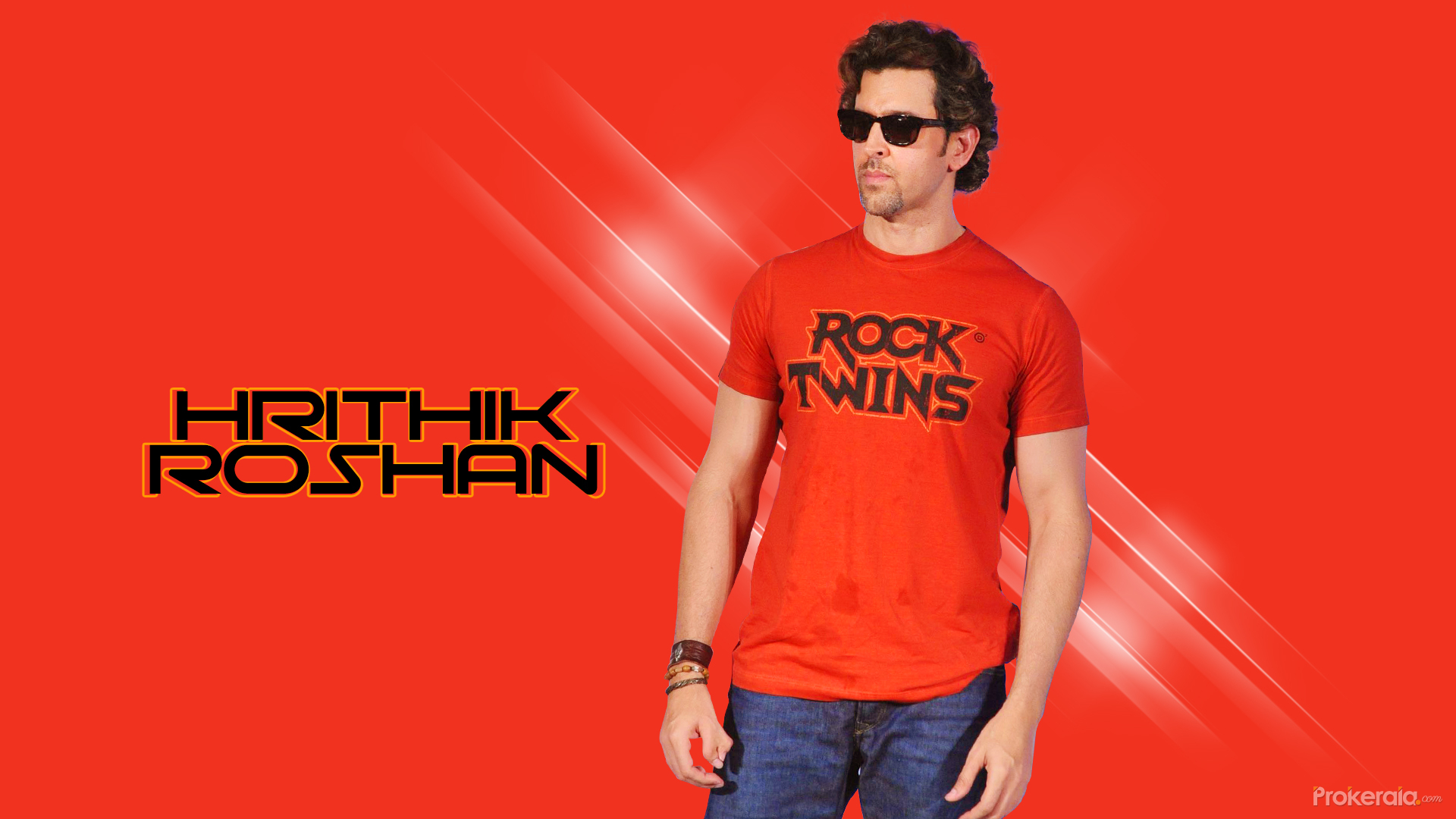 hrithik roshan new stylish wallpapers