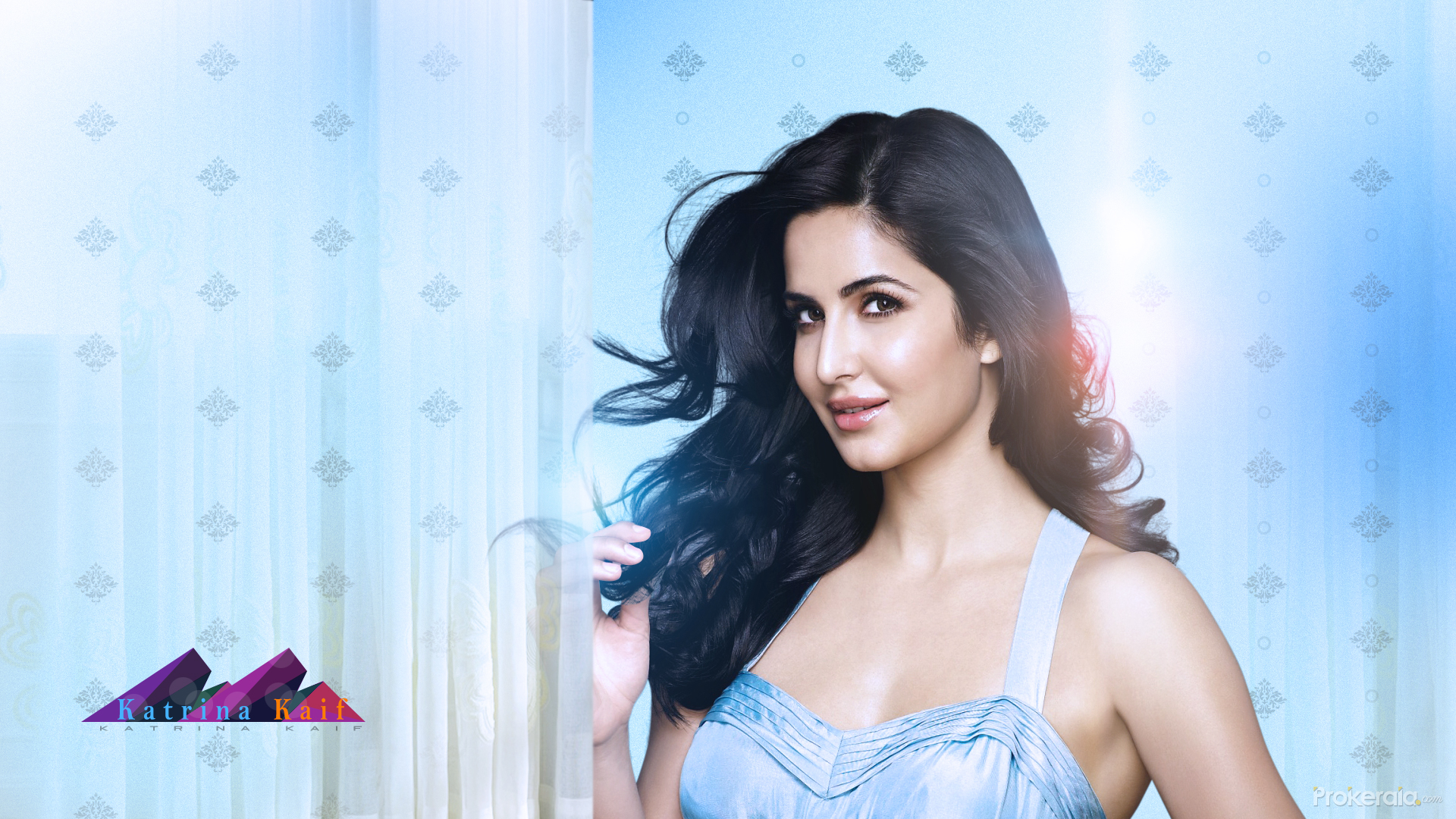 download katrina kaif wallpaper # 1 | hd katrina kaif wallpaper # 1