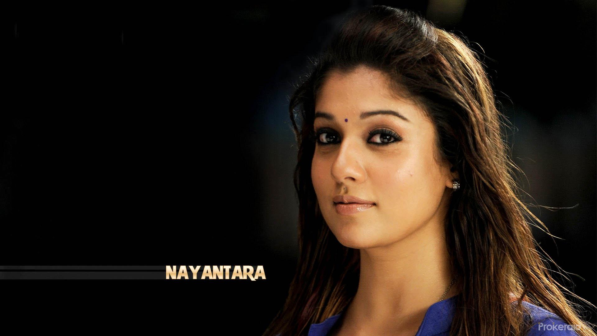 Download Nayanthara Wallpaper 11 Hd Nayanthara Wallpaper 11