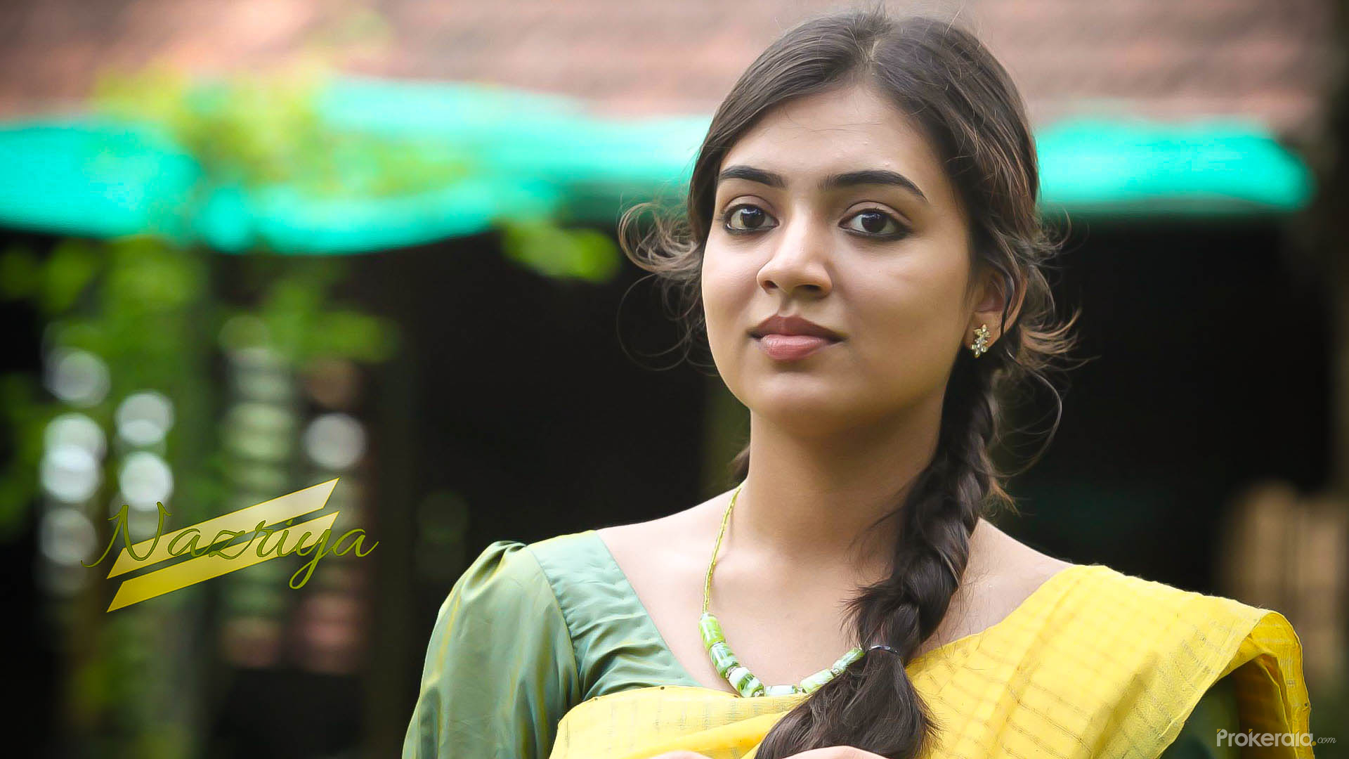 nazriya nazim latest photos
