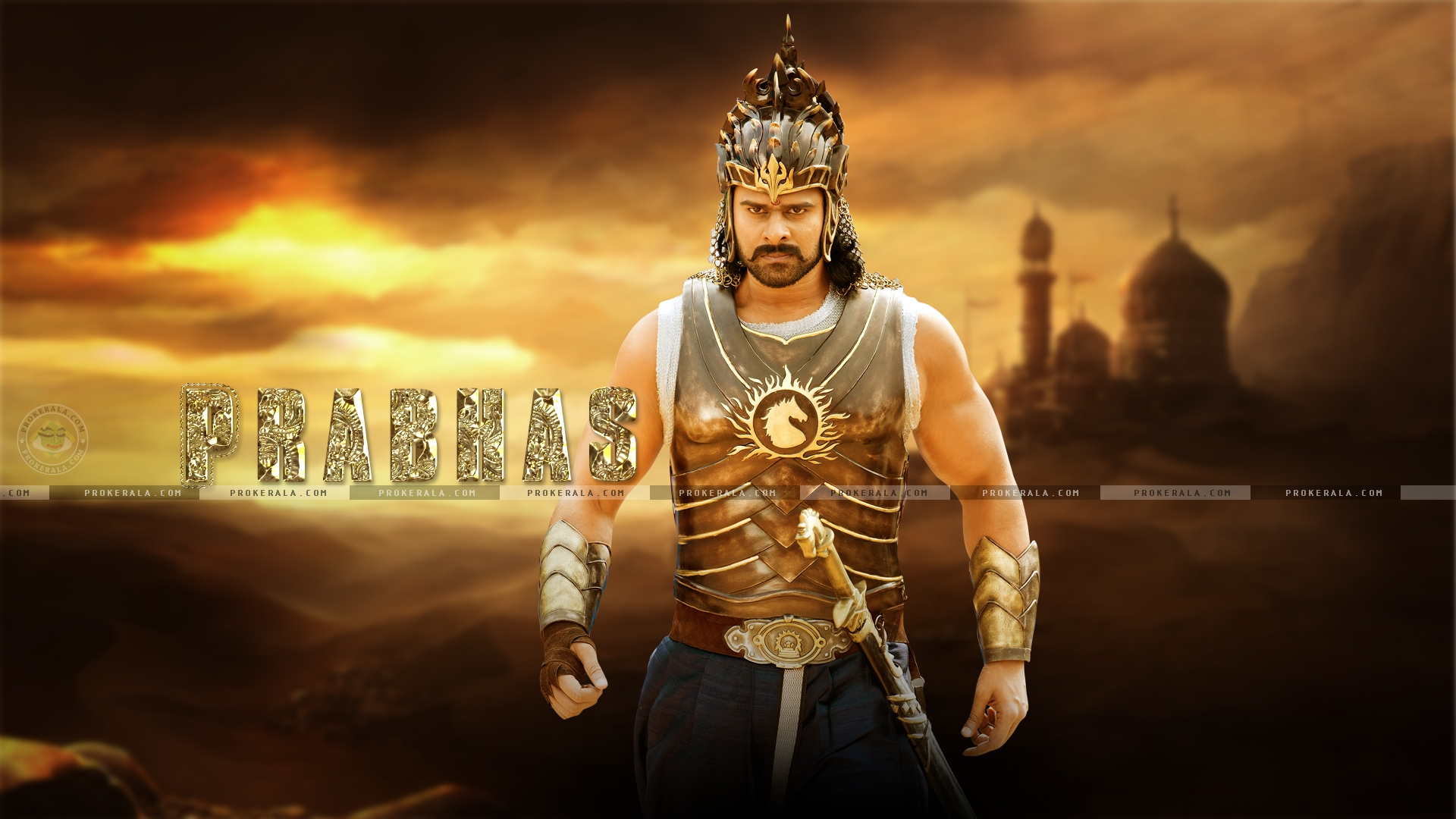 Wallpaper download bahubali - Download Wallpaper