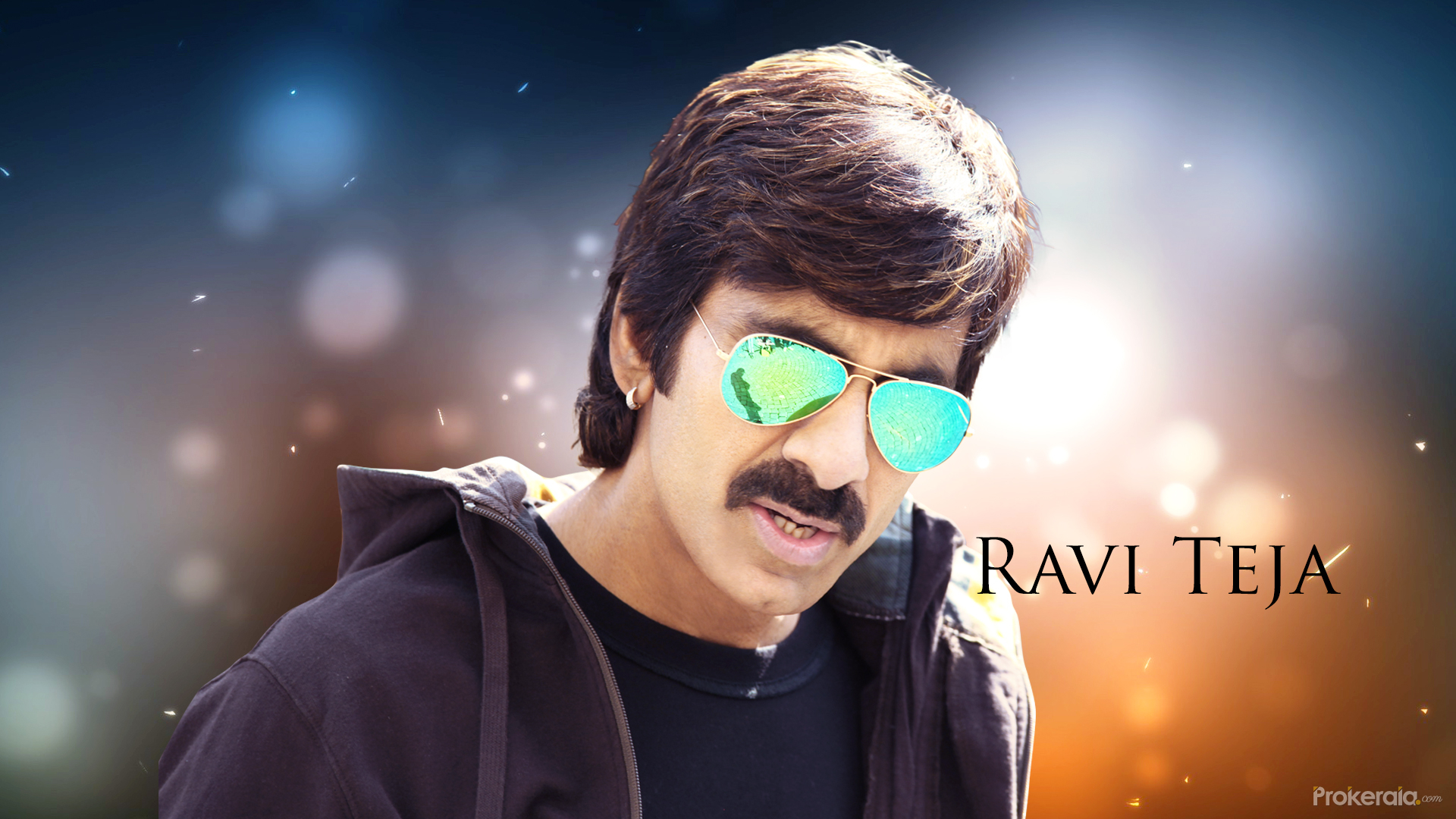 ravi teja new movie kick 2 rocking hd wallpapers