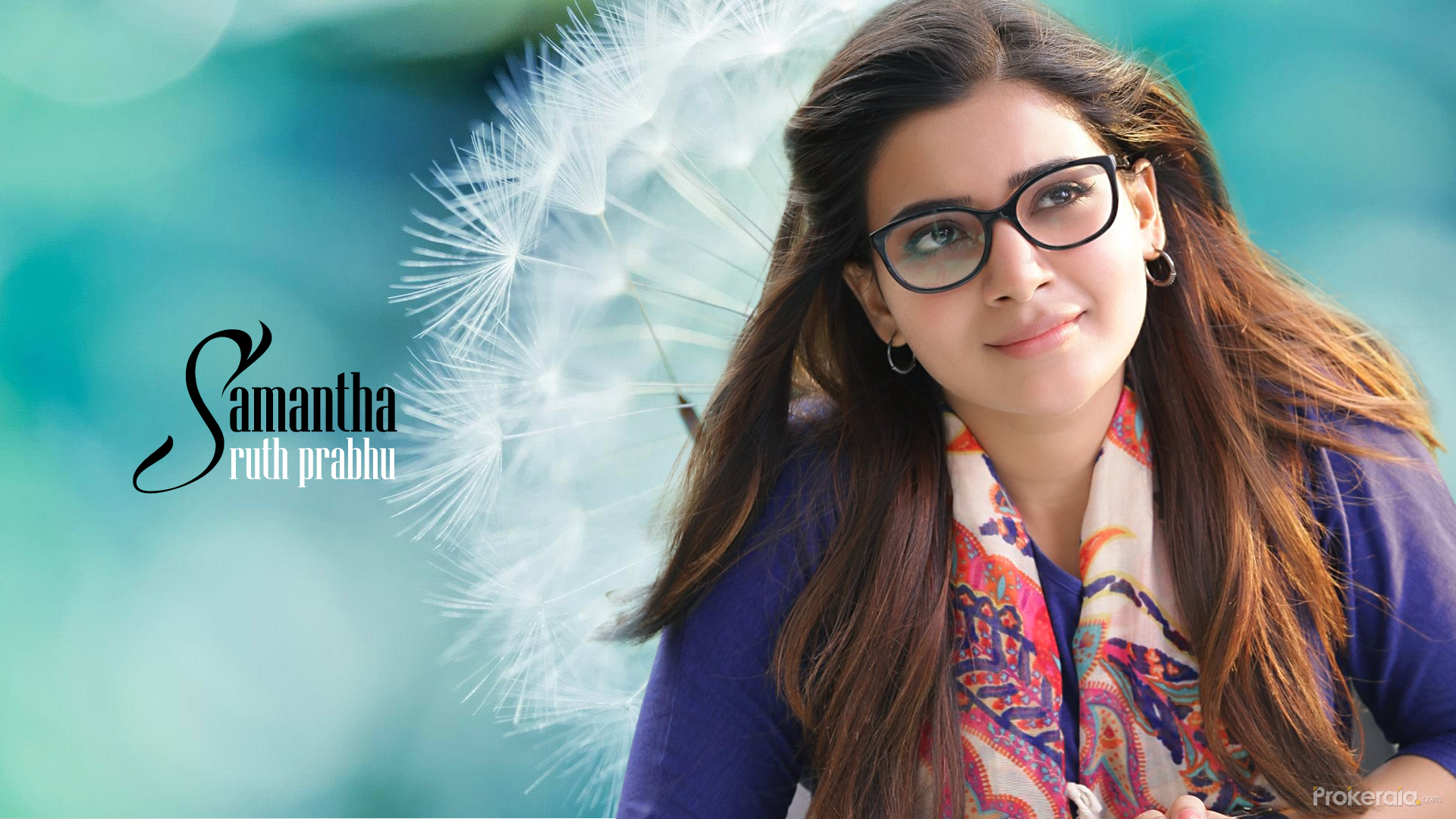 download samantha ruth prabhu wallpaper # 2 | hd samantha ruth