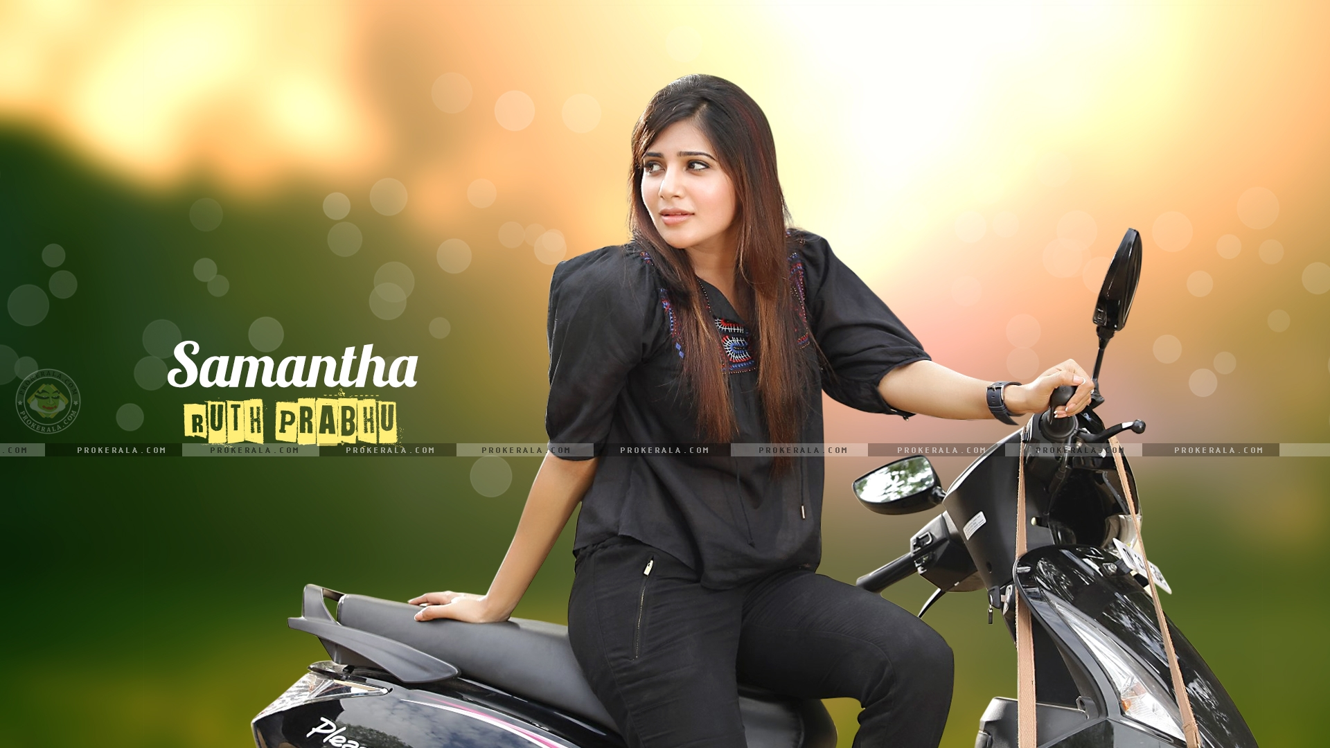 download samantha ruth prabhu wallpaper # 1 | hd samantha ruth