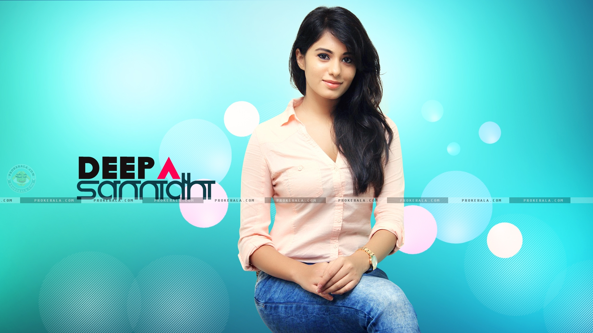 deepa sannidhi hot photos