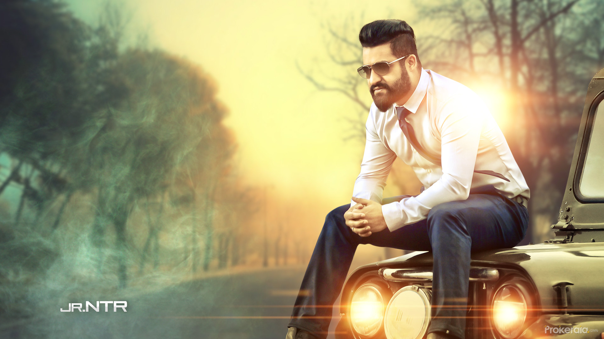 Telangana Andhrapradesh India Politics Movie Reviews