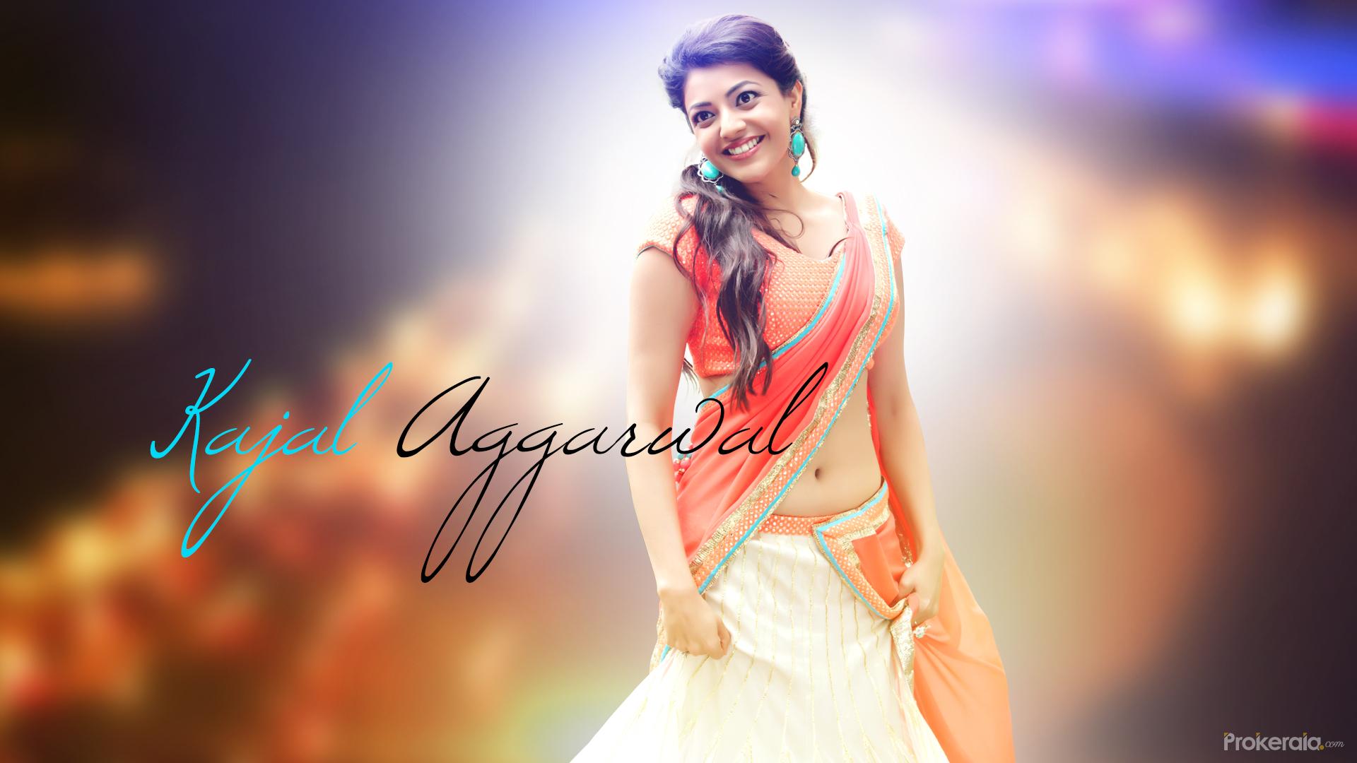 Image result for Kajal Aggarwal