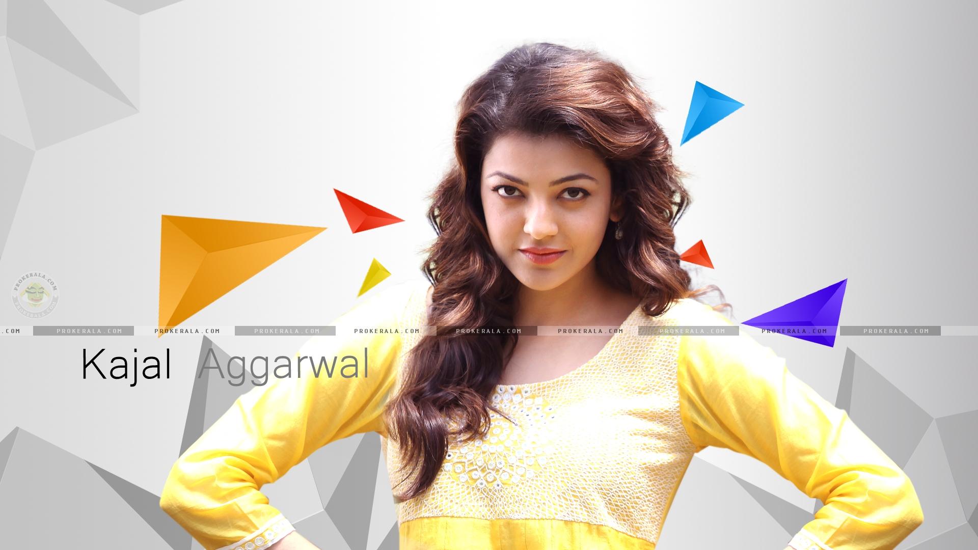kajal aggarwal photos wallpaper hd