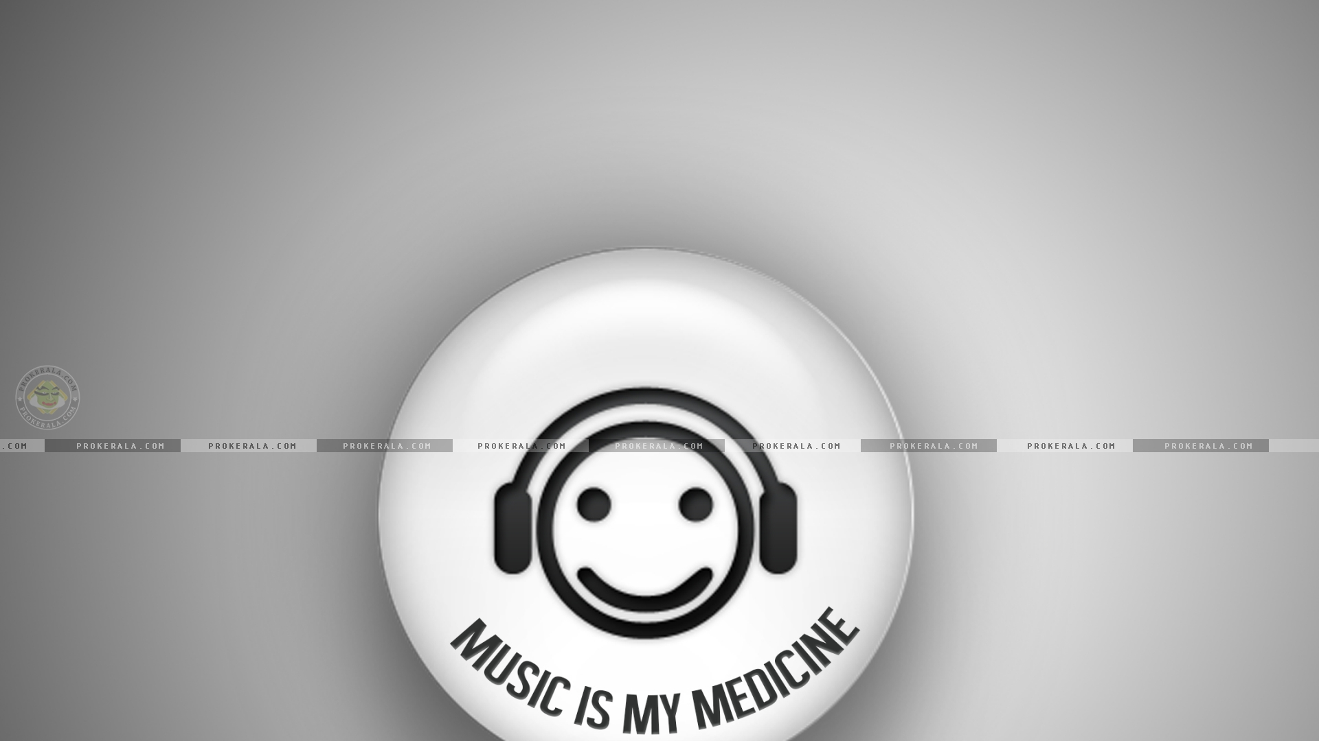 Music is my medicine wallpaper tags nvjuhfo Images