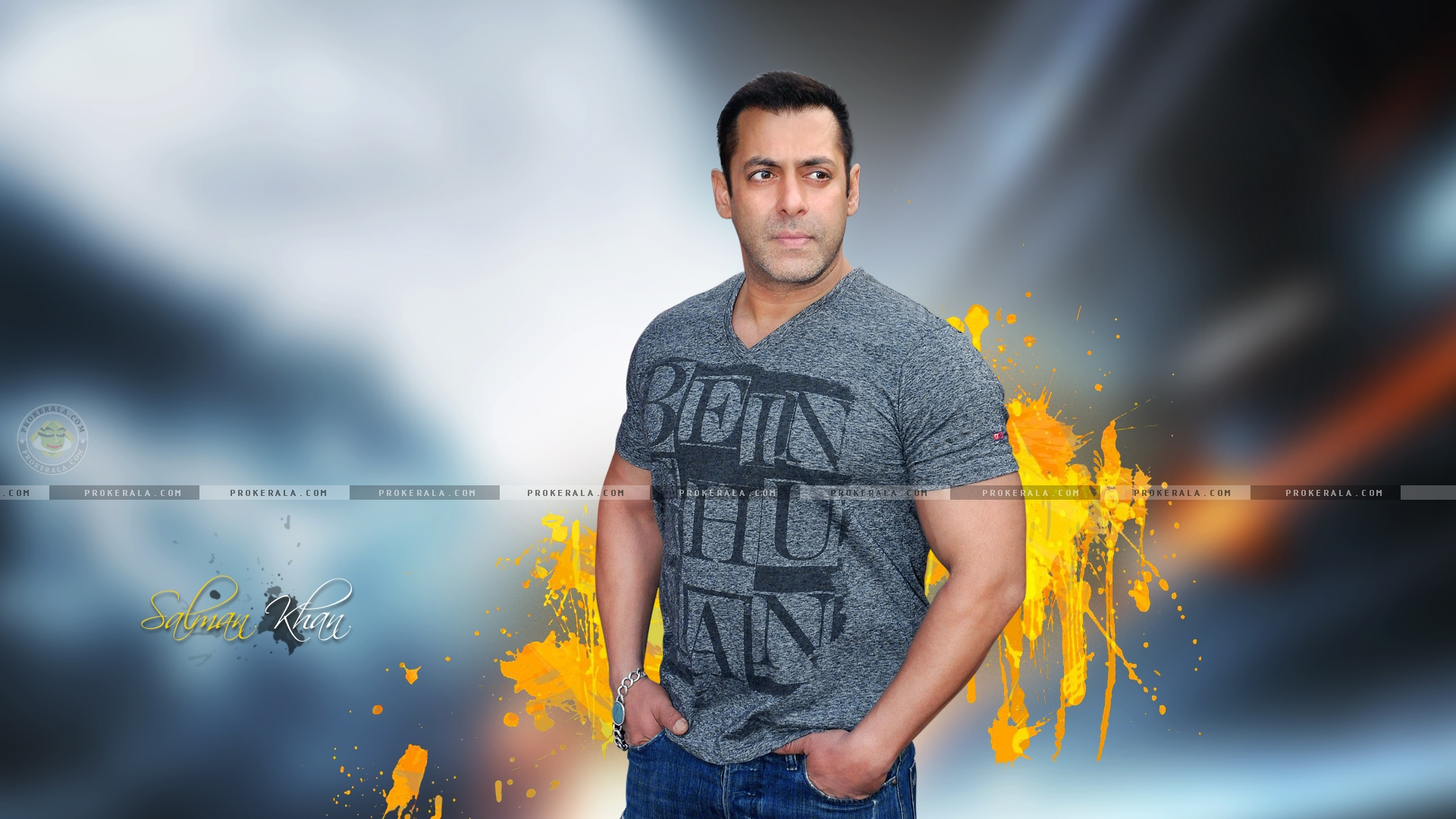 1024x768 1920x1080 Tags Salman Khan
