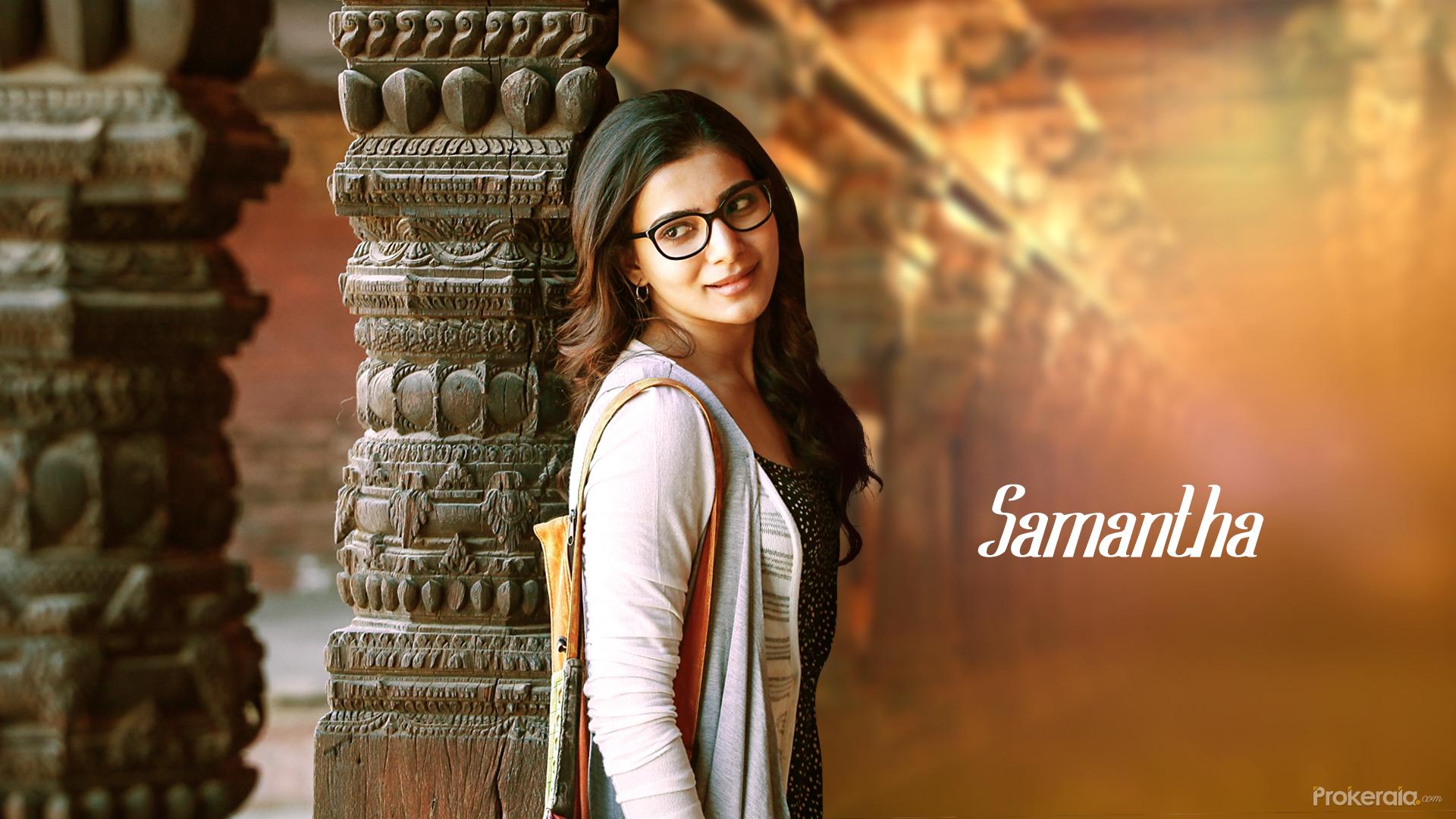 samantha-ruth-prabhu-46559