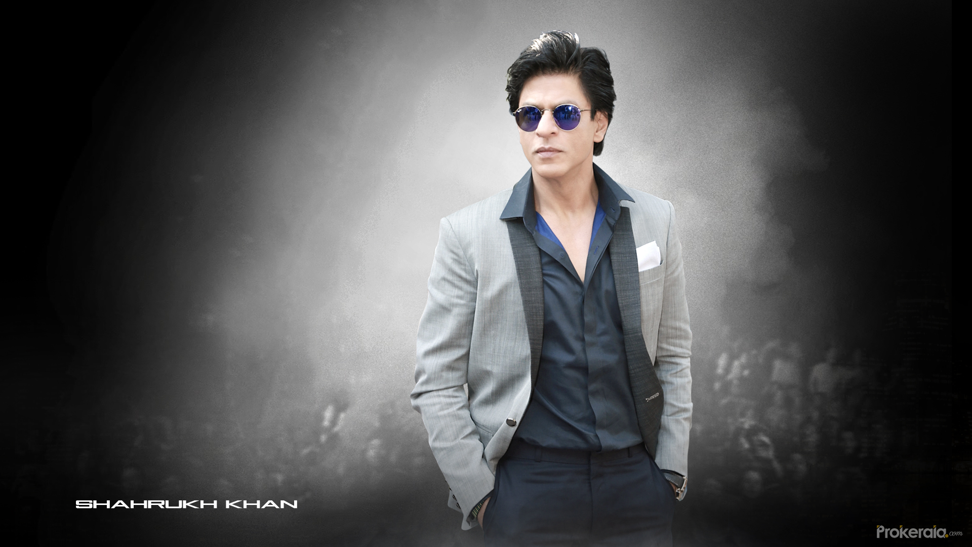 Shahrukh khan wallpaper - Shahrukh khan cool wallpaper ...