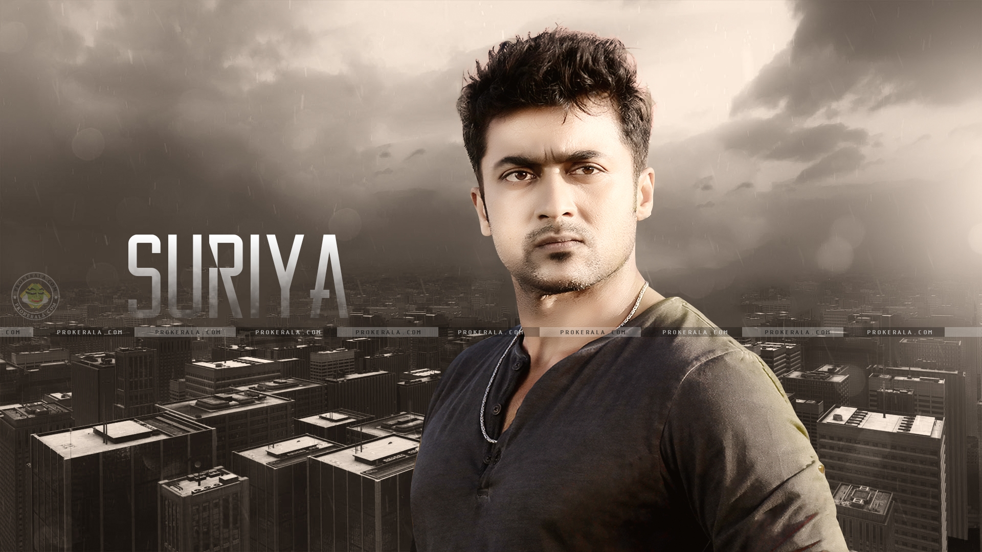 Suriya mobile wallpapers desktop wallpapers free download 1 2 more celebrity wallpapers thecheapjerseys Choice Image