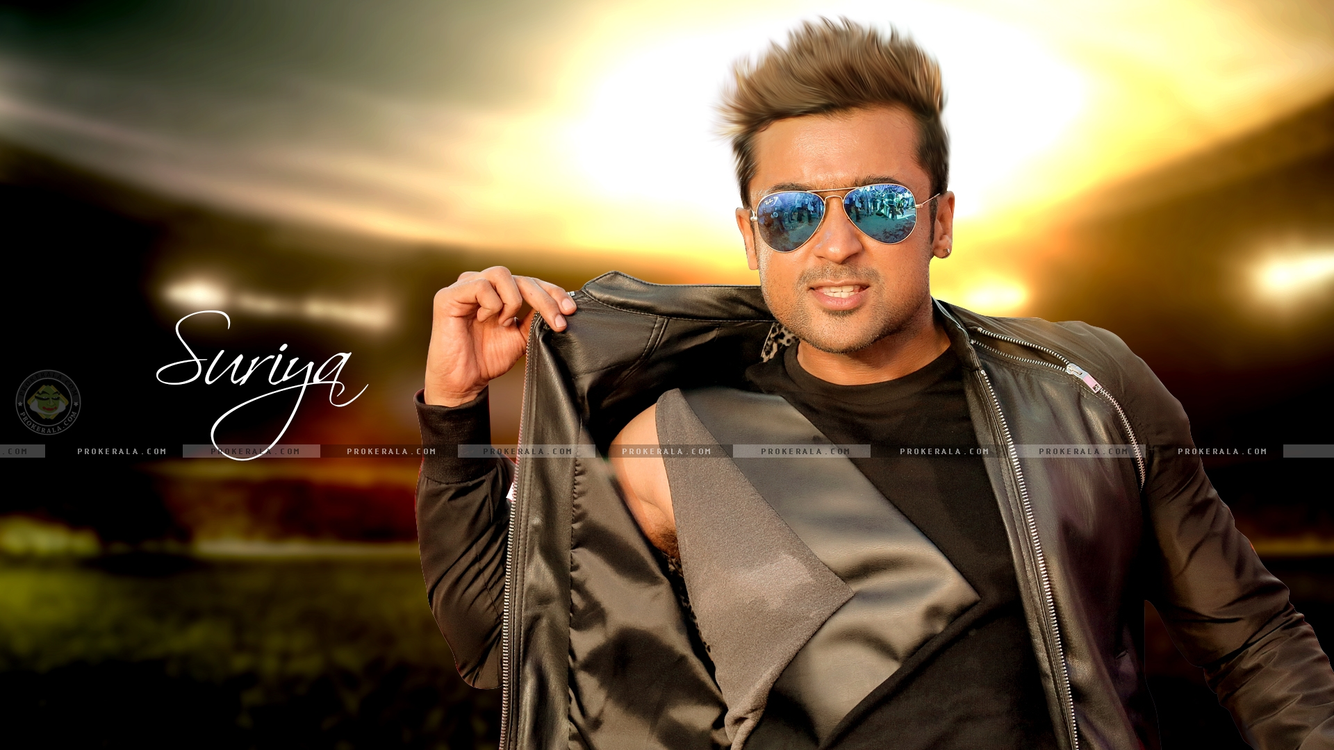 download free entertainment wallpaper surya to your mobile