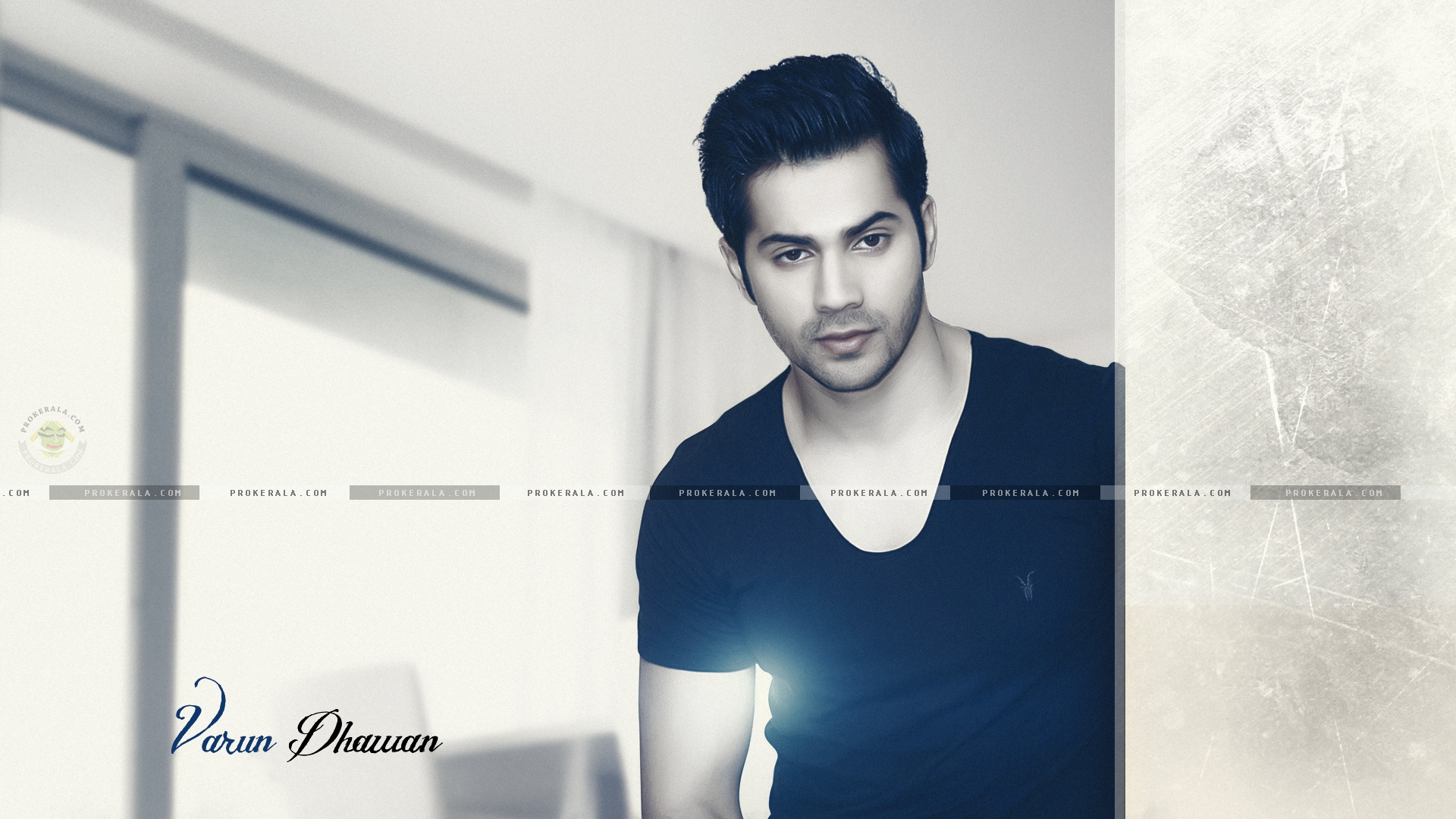 varun dhawan karuna dhawan next previous filmfare pictures