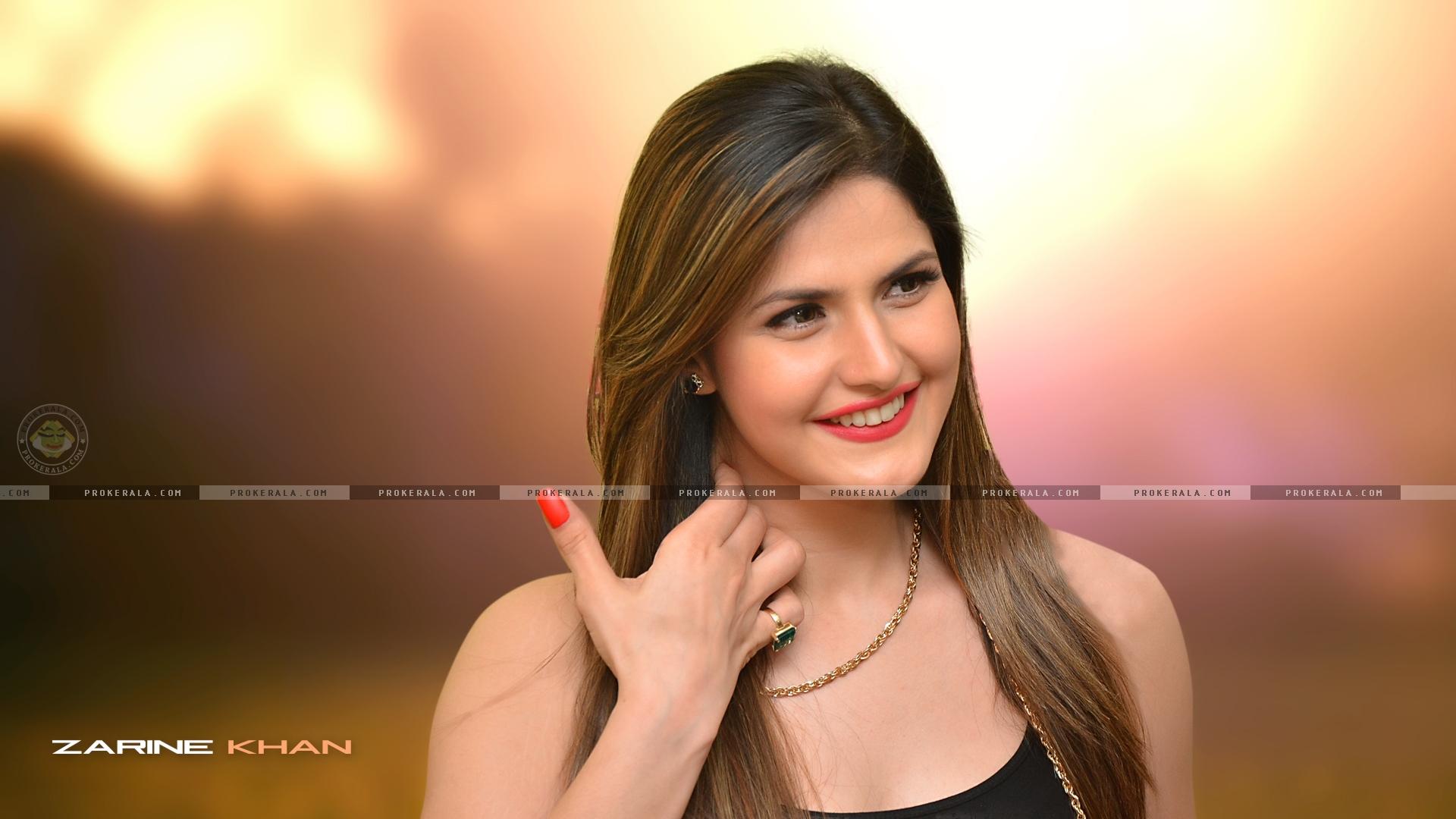 Zarine khan photo download