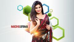 Madhuurima