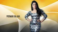 Poonam Bajwa