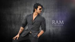 Ram Charan Mobile Wallpapers Desktop Wallpapers Free Download