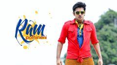 Ram Potheini