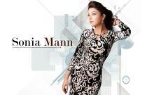 Sonia Mann
