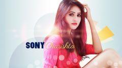 Sony Charishta
