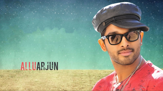 Allu Arjun Full Resolution Wallpics | Search Results | Calendar 2015