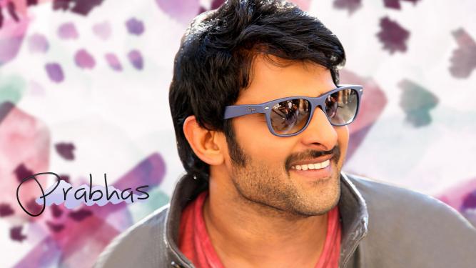 Prabhas Hd Wallpapers Download Telugu Actor Prabhas: Prabas Wallpaper