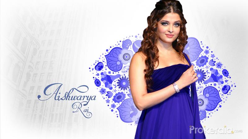 Aishwarya Rai Wallpapers | Aishwarya Rai Pics & Photo ...