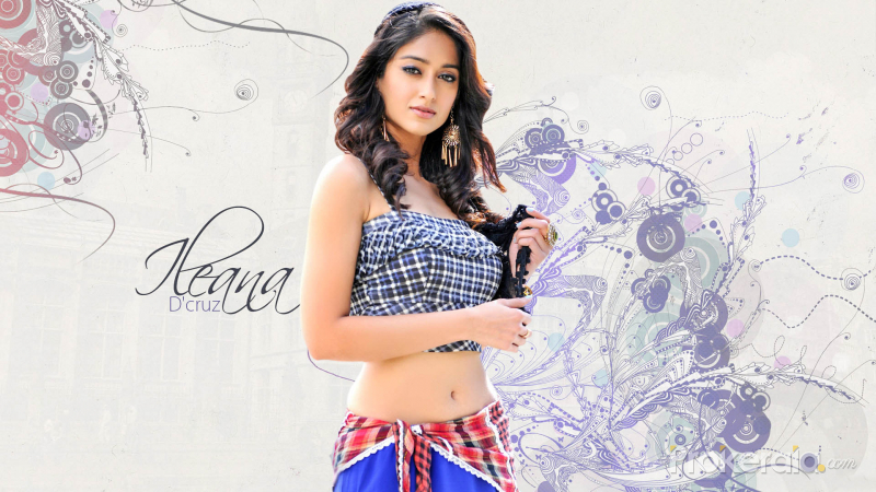 Ileana D'cruz Wallpaper #3