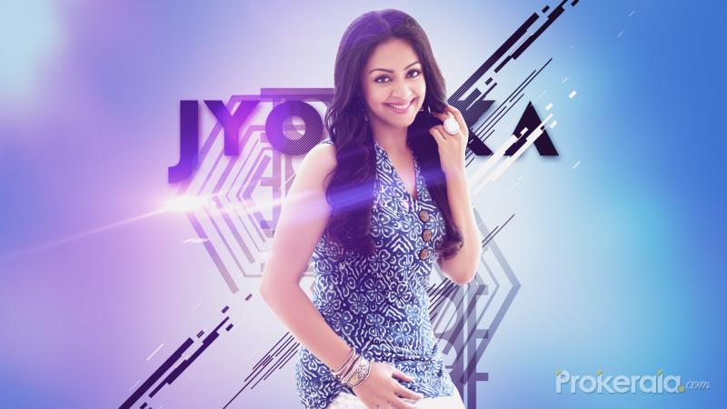 Jyothika sexy photos assured, what