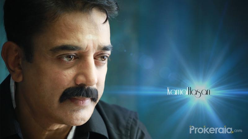 Kamal Haasan Wallpaper #3