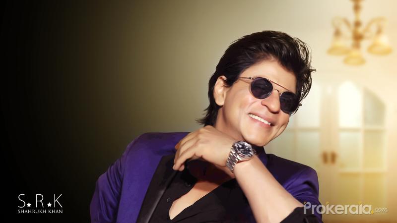 Shahrukh Khan Wallpapers Shahrukh Khan Pics Photo