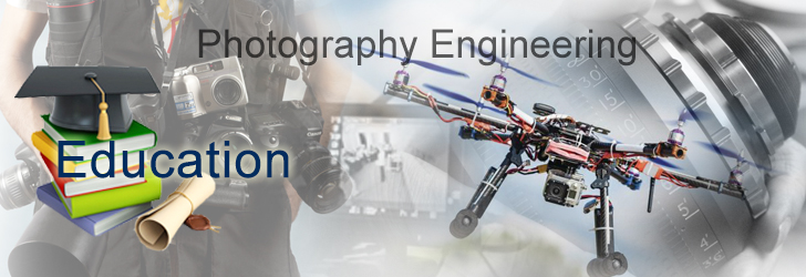 Photography Engineers |Careers and Courses