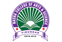 Nasra College of Arts and Science
