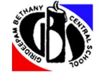 Girideepam Bethany Central School