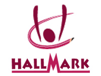 Hallmark Public School