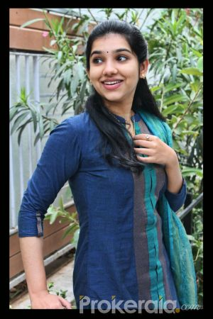 Actress: Adithi